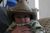 Cowboy Jonah small