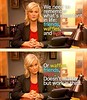 knope quote