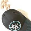 Jonah's Hat 01 05 15