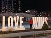 IMG_2581 Love Wins