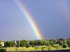 rainbow2 at CCC