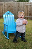 12 13 07 Jonah and his rocking chair (10 2)