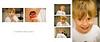 Hackbarth 2011-2012 photo book02