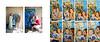 Hackbarth 2011-2012 photo book16