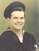 Michael Arbizzani - Navy