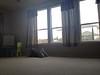 new living room 04 26 14