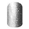 Diamond Dust Sparkle