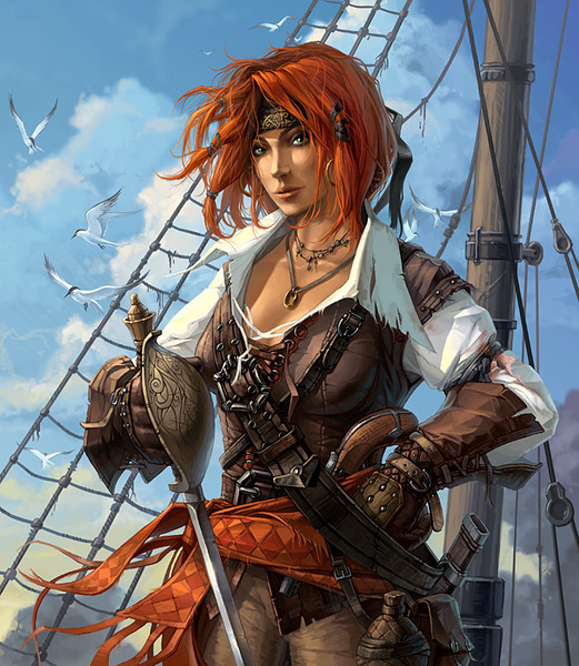 608x700_6466_Beatrice_2d_character_pirate_girl_woman_fantasy_picture_image_digital_art