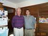 Uncle John & Jeff 04-15-01