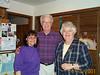 Mom, John & MaryAnn 01 04-15-01
