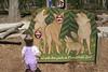 04 29 07 Brookfield Zoo (12)
