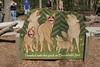 04 29 07 Brookfield Zoo (14)