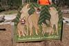 04 29 07 Brookfield Zoo (9)