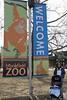 03 11 07 Brookfield Zoo (6)