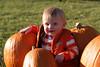 10 25 07 Jonah & Kylee at the pumpkin patch (12)