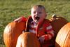 10 25 07 Jonah & Kylee at the pumpkin patch (13)