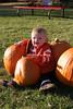 10 25 07 Jonah & Kylee at the pumpkin patch (19)