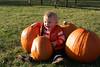 10 25 07 Jonah & Kylee at the pumpkin patch (10)