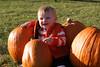 10 25 07 Jonah & Kylee at the pumpkin patch (14)