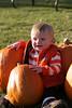 10 25 07 Jonah & Kylee at the pumpkin patch (16)