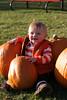 10 25 07 Jonah & Kylee at the pumpkin patch (15)