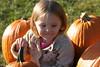 10 25 07 Jonah & Kylee at the pumpkin patch (6)
