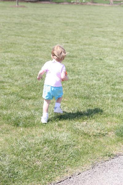 04 22 07 at Grandpa's Park (2)