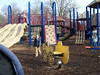03 12 07 Wheeler Park (10)