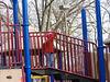 03 12 07 Wheeler Park (14)