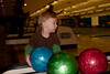 12 29 08 Bowling with Jonah-9298
