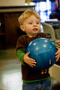 12 29 08 Bowling with Jonah-9312