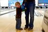12 29 08 Bowling with Jonah-9338