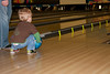 12 29 08 Bowling with Jonah-9300
