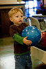 12 29 08 Bowling with Jonah-9311