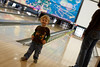 12 29 08 Bowling with Jonah-9329
