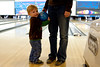 12 29 08 Bowling with Jonah-9339