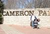 02 02 08 Cameron Park Zoo Trip (34)