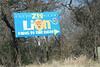 02 02 08 Cameron Park Zoo Trip (29)