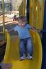01 05 08 El Salido Park (25)