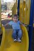 01 05 08 El Salido Park (24)