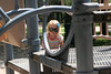 05 21 08 GW Moms Group at Springwoods Park (24)