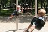 05 21 08 GW Moms Group at Springwoods Park (13)