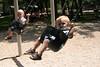 05 21 08 GW Moms Group at Springwoods Park (14)