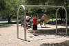 05 21 08 GW Moms Group at Springwoods Park (2)