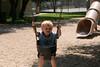 05 21 08 GW Moms Group at Springwoods Park (8)