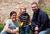 03 30 09 San Antonio & the Alamo-0998