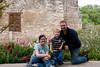 03 30 09 San Antonio & the Alamo-1008