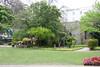 03 30 09 San Antonio & the Alamo-1015