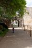 03 30 09 San Antonio & the Alamo-1023