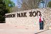 03 31 09 Waco Zoo (103)